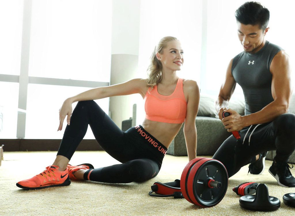 xiaomi-move-it-smart-multi-purpose-fitness-device-black-red-007.jpg